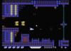 MSXdev'14 #10 - Nayade Resistance