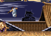 #msxdev Compo 2014: Pointless Fighting announced