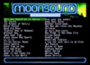 Dutch MoonSound Veterans released! (update)