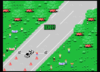 """MSXdev'14 entry """"World Rally"""" sources released"""