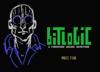 """""""BitLogic"""", juego en desarrollo"""