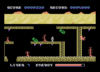 Princess Quest released for MSX