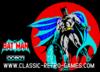 Batman - remake gratuito para Windows