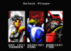 MSXdev'15 #4 - Wing Warriors