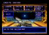 SECTOR 88 - Projeto de um novo jogo para MSX está em execução