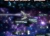 En venta el RPG espacial Sector 88