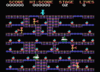 Lizard Willy, a new MSX1 game