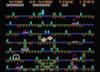 Lizard Willy, un nuevo juego de MSX1