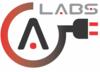 A-Labs desenvolvendo USBTOPIA, BLACKTYPER e tupperROM