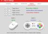 WebMSX v4.0 - O emulador online de MSX