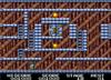 King's Valley II - publicado Level Spy V1.0