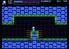 Ghost, novo jogo para MSX em desenvolvimento