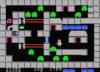 MSXdev'17 #2 - Slime Center
