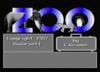 ZOO de Radarsoft - traducción al inglés