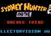 Sydney Hunter & The Sacred Tribe for MSX released soon
