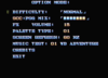 Who Dares Wins - MSX2 remake finished