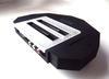 Zemmix FPGA MSX de 8bits4ever