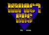 Old New Stock #8: Impact BBS Promo #3