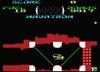 MSXdev'18 - Fort Apocalypse announced