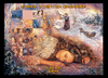 MSXdev'18 #5 - Dreams Puzzle