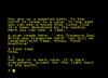 MSXdev'18 #8 - Any Treasure Day
