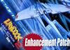 Laydock-2 enhancement patch