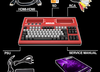 MSXVR disponible para reserva