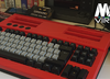 MSXVR available for pre-order