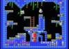 Another new game for MSX: Foggy's Quest for MSX