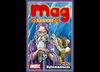 Mag the Magician - MSX port on sale