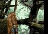 Publicado MSX Pixel Art Collection Vol.4