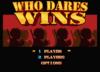 Who Dares Wins MSX2 remake ¡ahora para descargar gratuitamente!