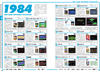 MSX Perfect Catalogue