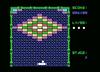 MSXdev'20: #10 – Raftoid