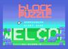 MSXdev'20: #12 – BlockPuzzle