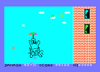 MSXdev'20: #05 – Landing