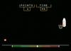 MSXdev'20: #13 – SPC Super HOOPS