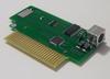Leonardo Padial, una leyenda del hardware del MSX, tristemente ha fallecido