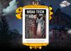 Revista online MOAI-TECH #10