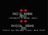 Paco El Bombas REDUX [updated]
