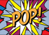 Pop!Art, reproductor VGM para MSX