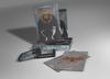 Angelic Warrior DEVA: Last chance to order your copy