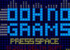 Delta Soft takes pre-orders for their new game Oohnograms
