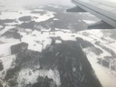 Finland (snow)